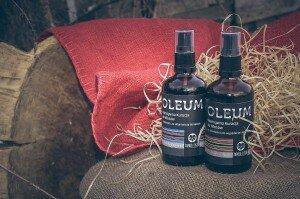 zapachciszy oleum-02