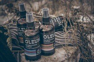 zapachciszy oleum-07