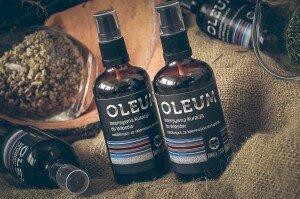 zapachciszy oleum-10