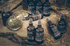 zapachciszy oleum-12